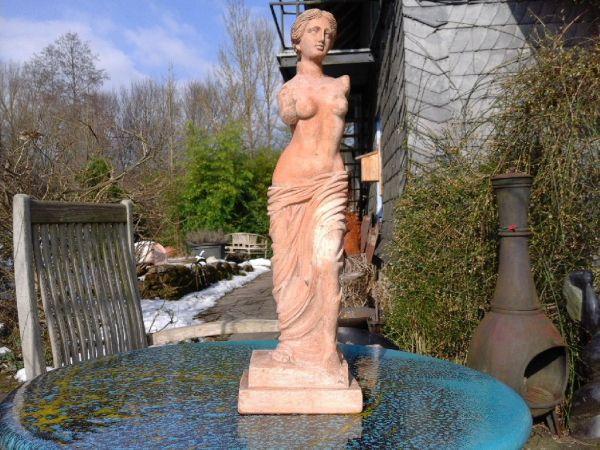 Aphrodite Impruneta